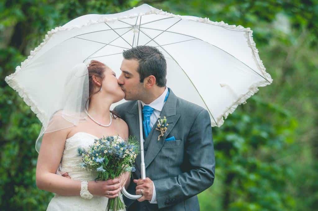 Wedding-Photographers -Cornwall-Devon
