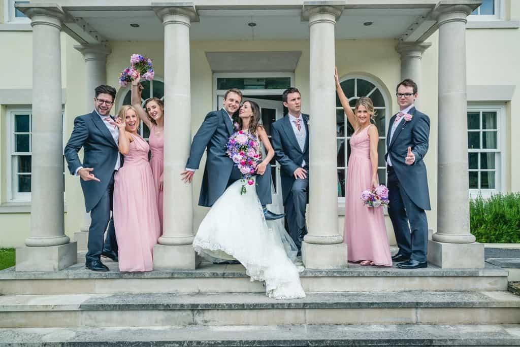 Wedding-Photographers -Cornwall-Devon-Mark-and-Lucy