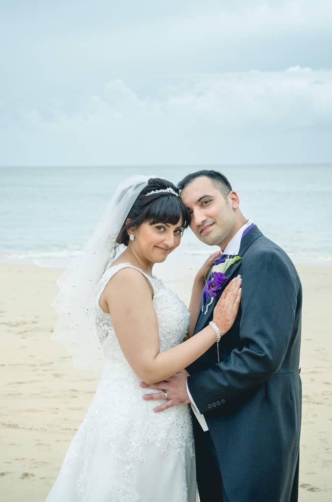 Wedding-Photography-in-Cornwall-Omar-and-Sinita