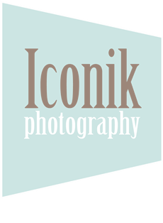wedding photography in Cornwall and Devon - Iconik photography