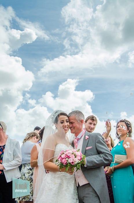 Wedding Photographers Cornwall and Devon Gallery | Wedding ...