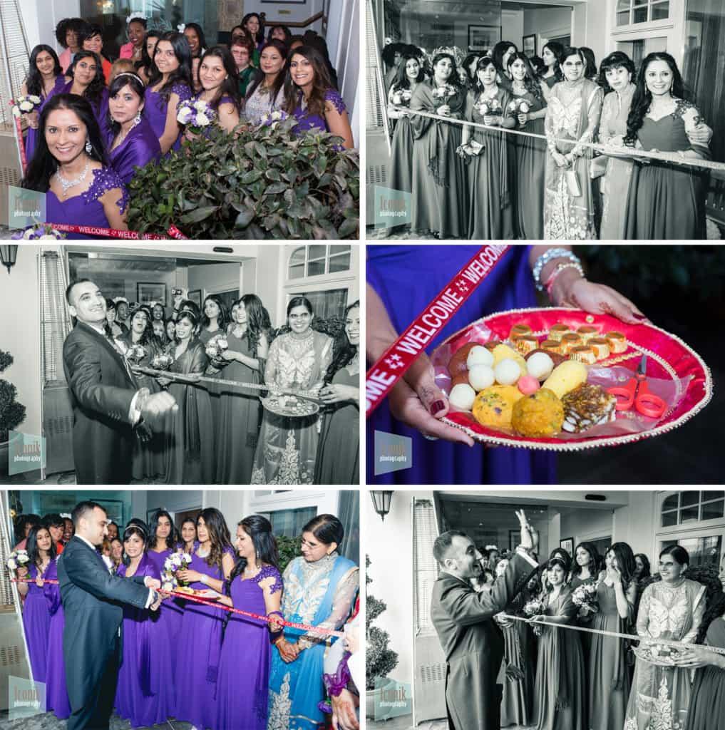 indian wedding photography in Cornwall - Wedding Photographers Cornwall