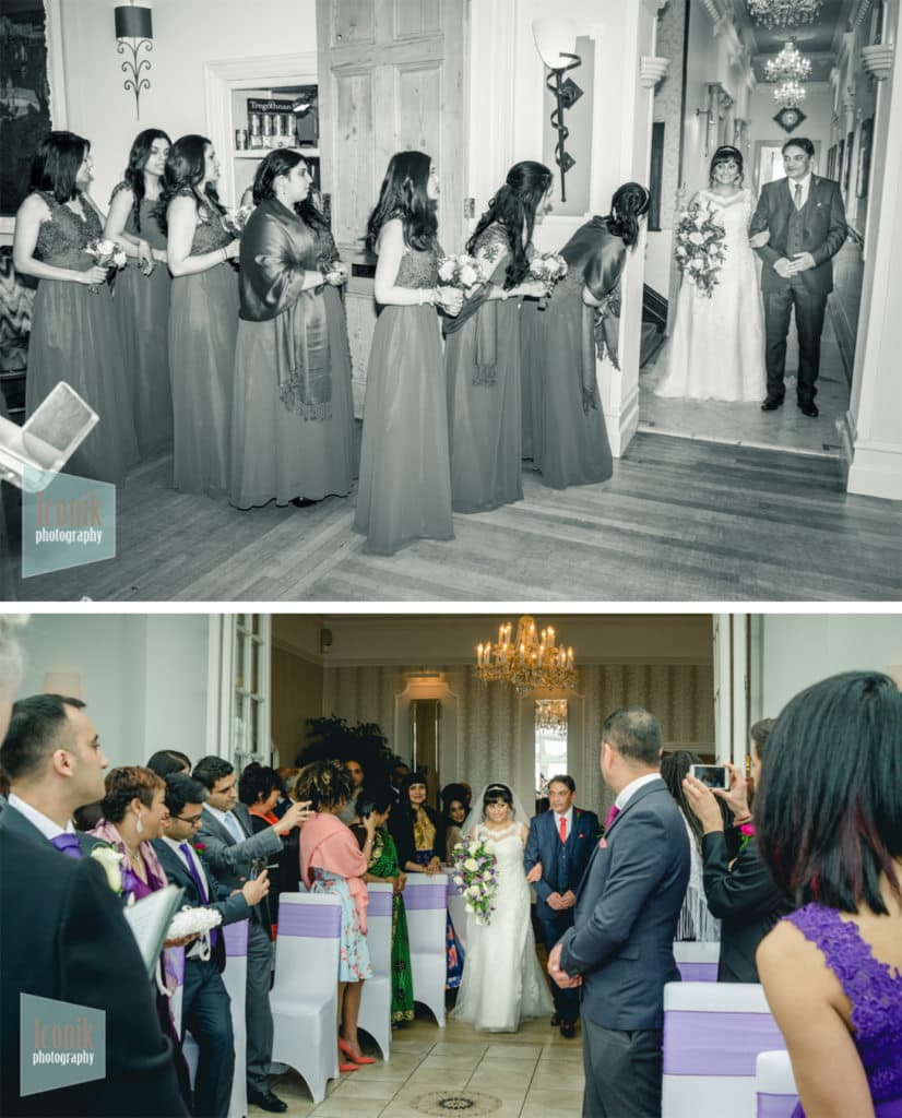 carbis bay hotel recommended photographer  -Wedding Photographers Cornwall