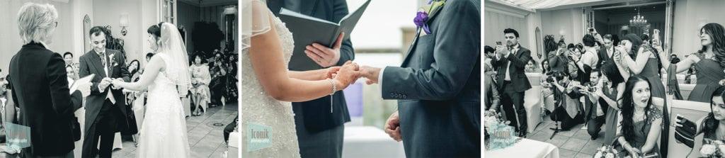 Indian wedding in cornwall - Wedding Photography in Cornwall