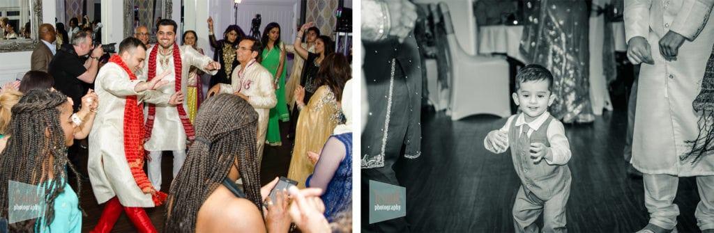 cornwall wedding photographers - Asian wedding celebrations