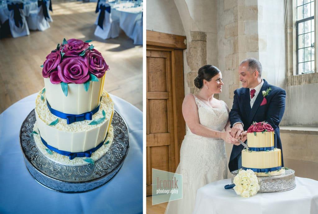 Wedding Photography Devon and Cornwall Dartington Hall
